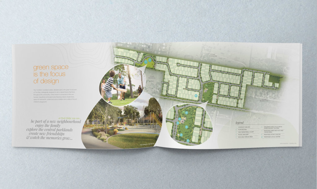 therise-brochure-3